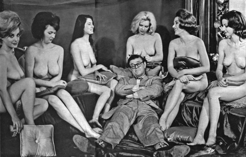 порно сайт лесби в третьем рейхе нежно