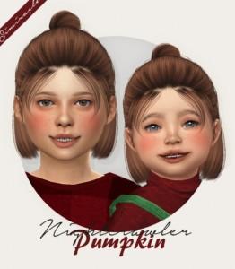 Детские прически - Страница 9 00568716dfbddc9330442de0e78d9553