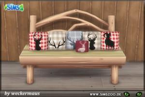 Постельное белье, подушки, одеяла, ширмы и пр. - Страница 5 398291b0c966e6d5400261b4cbb75b2f