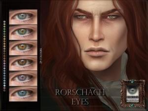 Глаза - Страница 11 B737f6dfbd5b0336b6c8c3d4704e3352