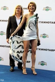https://i1.imageban.ru/thumbs/2018.12.03/a8b2df554dbd3d56e4e4b8a22dae3f88.jpg