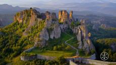 Болгария / Bulgaria (2018) WEBRip 1080p