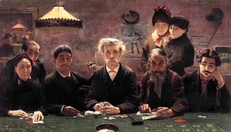 Казино 19 век смс делюкс казино отзывы