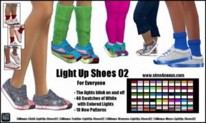 Аксессуары и обувь для тодлеров - Страница 6 191557e41b6dcea139670c4f7b60fa7e
