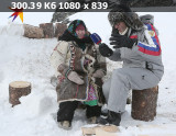 https://i1.imageban.ru/thumbs/2019.03.22/83e7db541b82993ec1fcc8e3219456f7.jpg