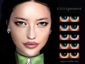 Глаза - Страница 11 D22b11effcd4129579a5b16b819cc5fa