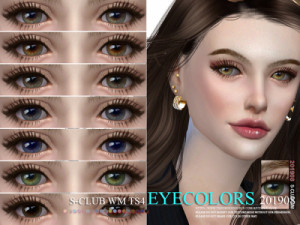 Глаза - Страница 11 3c4f67bf5e3d538ab36fd3758dc58537