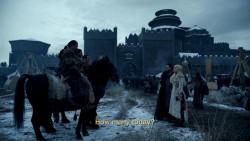 Игра Престолов / Game of Thrones [1-8 сезоны] (2011-2019) BDRip 720p, WEB-DLRip 720p | LostFilm