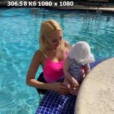 https://i1.imageban.ru/thumbs/2019.05.19/f4ef668984d2a821d3cf5abd8def1296.jpg