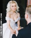 https://i1.imageban.ru/thumbs/2019.07.16/f4fec1fa747600b7ac0333b6982aedf2.jpg