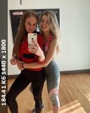 https://i1.imageban.ru/thumbs/2019.07.22/e463418159137eaa1c54326d761a0e88.jpg