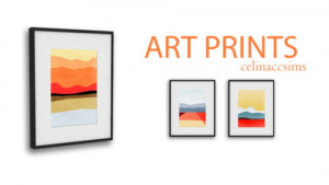 Картины, постеры, настенный декор - Страница 14 7a982bf53789ad9f3dcfcfa9a6521725
