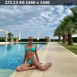 https://i1.imageban.ru/thumbs/2019.07.31/4f59736fe66c1419747250ca0df8ce08.jpg