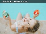 https://i1.imageban.ru/thumbs/2019.08.06/ea29602cfcc015fbbefe3ee269c30edf.jpg