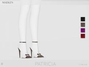 Обувь (женская) - Страница 44 C56dc16541189bea30c0c2669416b8ff