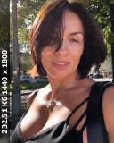 https://i1.imageban.ru/thumbs/2019.09.03/9c4a51521f5c541447a26720916f3b67.jpg