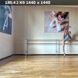 https://i1.imageban.ru/thumbs/2019.09.07/9b70f0342c3e8d99769aec583ce22fc8.jpg