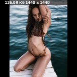 https://i1.imageban.ru/thumbs/2019.10.20/5c6353c7cbc059161529a7b146b5ba7d.jpg