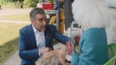Шиттс Крик / Schitt's Creek [Сезон: 6] (2020) WEBRip 1080p | IdeaFilm