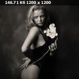 https://i1.imageban.ru/thumbs/2020.01.25/c588868a5b66e38f0a8ef1aeee71c98a.jpg