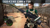Ultimate Modern Weapon Skin Pack by FrankWesker 2ae6c52241680822eac3ed6721373f94