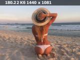 https://i1.imageban.ru/thumbs/2020.02.07/8129352f3b6035d751df47fecff3b3db.jpg