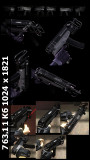 RE5 Cerberus Weapon Pack 1605dbaa620c74b92086f6fd2d88809f