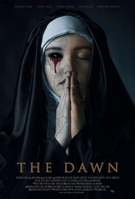 Рассвет / The Dawn (2019) WEBRip 720p | LakeFilms