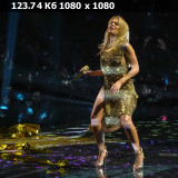 https://i1.imageban.ru/thumbs/2020.03.23/eeaa57fc8cff7d2b8b8855bd3d43c815.jpg