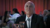 Миллиарды / Billions [Сезон: 5, Серии: 1-10 (12)] (2020) WEBRip 720p | IdeaFilm