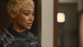 Сотня / The 100 [Сезон: 7, Серии: 1-14 (16)] (2020) WEB-DLRip 1080p   IdeaFilm