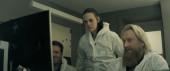 Механизм / Maskineriet [Сезон: 1] (2020) WEBRip 1080p | IdeaFilm