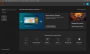 Adobe Illustrator 2020 24.1.3.428 [x64] (2020) PC | RePack by KpoJIuK