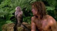 Джордж из джунглей / George of the Jungle (1997) BDRip 1080p