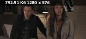 13 причин, почему / 13 Reasons Why [Сезон: 4] (2020) WEBRip 720p | IdeaFilm