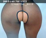 https://i1.imageban.ru/thumbs/2020.06.11/9f636340871c42cff6c7caf97944935a.jpg