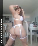 https://i1.imageban.ru/thumbs/2020.06.12/131c5d9feb2e2735cef7c12dbf798677.jpg