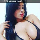 https://i1.imageban.ru/thumbs/2020.06.12/be1139bd0fda67ea4721aa022c1cc56b.jpg