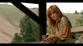 Йеллоустоун / Yellowstone [Сезон: 3] (2020) WEB-DL 720p | LostFilm