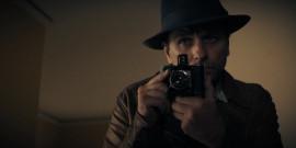 Перри Мэйсон / Perry Mason [Сезон: 1] (2020) WEBRip 720p от Kerob