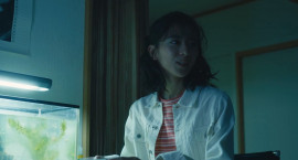 Проклятие: Начало / JU-ON: Origins / Ju-On: Noroi no Ie [Сезон: 1, Серии: 1-3 (6)] (2020) WEBRip 720p от Kerob