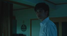 Проклятие: Начало / JU-ON: Origins / Ju-On: Noroi no Ie [Сезон: 1, Серии: 1-3 (6)] (2020) WEBRip 1080p от Kerob