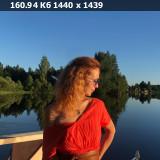 https://i1.imageban.ru/thumbs/2020.07.18/33d91cbccecdc2ef88e368928da5c21e.jpg