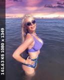 https://i1.imageban.ru/thumbs/2020.07.20/a33f60a359102556b14a1fabd0653a11.jpg