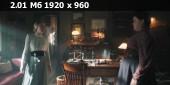 Алиенист / The Alienist [Сезон: 2] (2020) WEB-DLRip 1080p | IdeaFilm