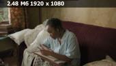 Страна Лавкрафта / Lovecraft Country [Сезон: 1] (2020) WEB-DLRip 1080p | IdeaFilm