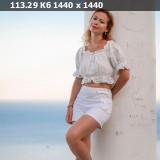 https://i1.imageban.ru/thumbs/2020.08.25/9461b6a2bea88c62b5d0af14c0da32ec.jpg