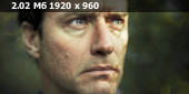 Третий день / The Third Day [Сезон: 1] (2020) WEBRip 1080p | IdeaFilm