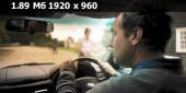 Третий день / The Third Day [Сезон: 1] (2020) WEBRip 1080p   IdeaFilm