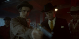 Фарго / Fargo [Сезон: 4] (2020) WEBRip 1080p от Kerob